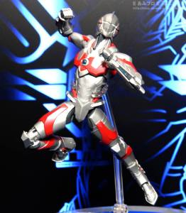 Tamashii Nations Soul Nation Event (8)
