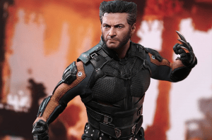 X-Men Days of Future Past  Wolverine (4)