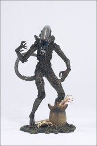 alienpredator_alien-ref_photo_03_dp