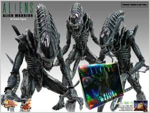 aliens-hot-toys-figures-statues-1