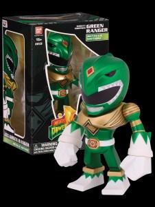 green-ranger-03