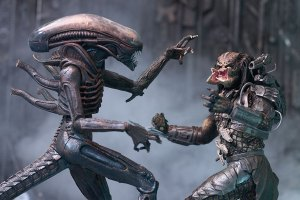mm5_alienpredator_photo_02_dl