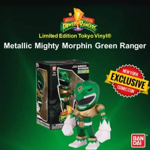 power-rangers-green-nycc-2014-green-bandai