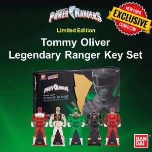 power-rangers-oliver-key-set-nycc-2014-bandai