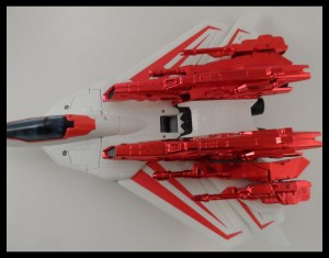 Generations Jetfire 13