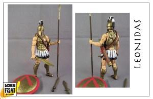 Leonidas Paint Master 01