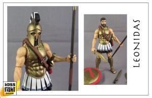 Leonidas Paint Master 02