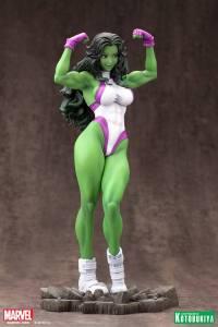 She-Hulk (11)