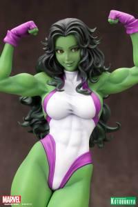 She-Hulk (2)