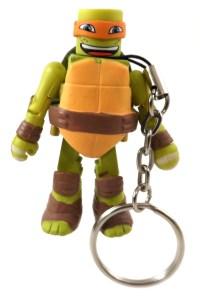 TMNT Minimate 03 Mikey