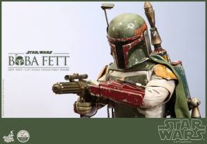 14 Boba Fett Return of the Jedi (13)