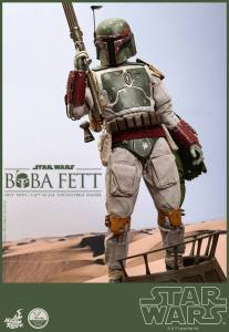 14 Boba Fett Return of the Jedi (2)