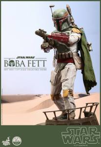 14 Boba Fett Return of the Jedi (5)