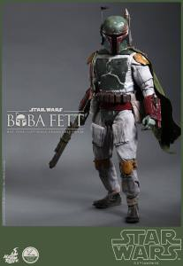 14 Boba Fett Return of the Jedi (8)