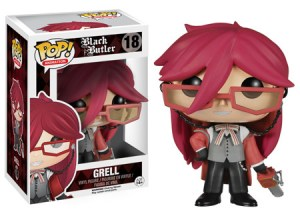 3810_Black-Butler---Grell_GLAM-iC_large
