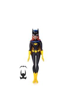 BTAS_Batgirl_AF_s4_548b5197bee003.97617408
