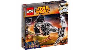 LEGO-Star-Wars-Rebels-2015-TIE-Advanced-Prototype-75082