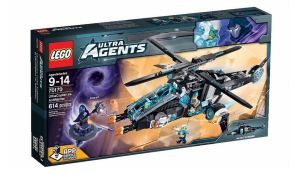 LEGO-Ultra-Agents-UltraCopter-vs-Antimatter-70170
