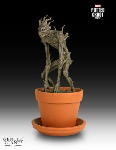Potted Groot (3)