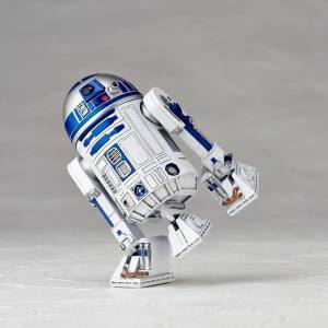 R2-D2 (1)