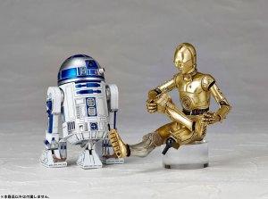 R2-D2 (15)
