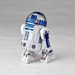 R2-D2 (2)