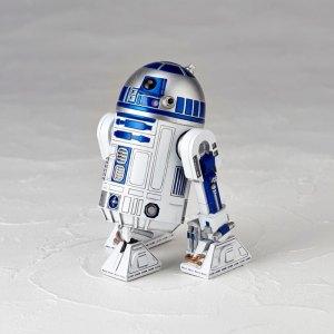 R2-D2 (9)