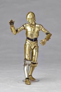 Revo C-3PO (2)
