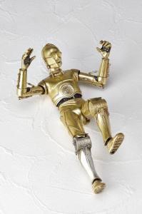 Revo C-3PO (5)