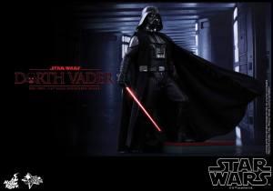 Star Wars Episode IV  Darth Vader (14)