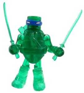 TMNT TRU Minimate 02 Mutagen Leo