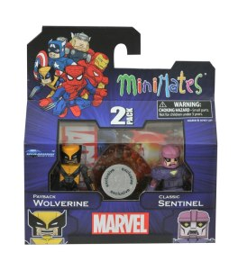 TRU19_pkg-Wolverine_Sentinel1