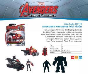 Avengers-Age-of-ultron-hasbro-2015-2.5inch