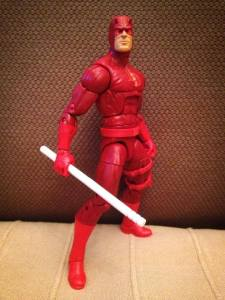 Daredevil 2015 ML (3)