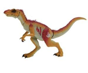 Jurassic-World-Dino-Hasbro-2015
