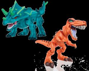 Jurassic-World-Hero-Mashers-2