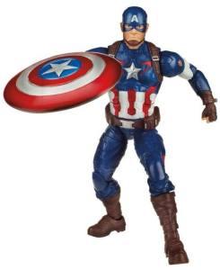 Marvel Legends Avengers 2 (3)