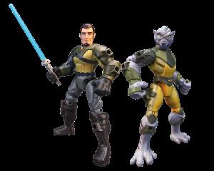 Star-Wars-Rebels-Kanan-and-Zeb-Hero-Mashers