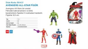 avengers-age-of-ultron-hasbro-2015-all-stars-3.75