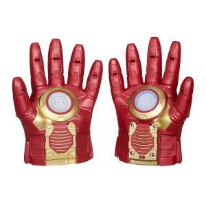iron-man-arc-fx-gloves