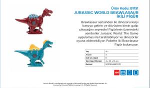 jurassic World-4