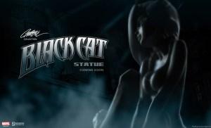 preview__BlackCatStatue