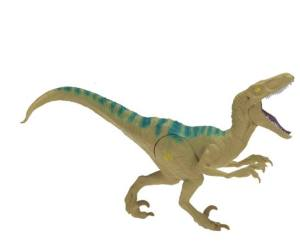 raptor-jurassic-world-hasbro-2015