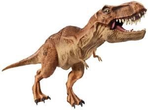 t-rex-jurassic-world-2015-hasbro