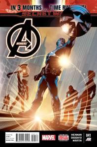 Avengers41