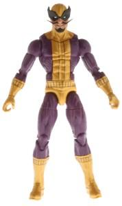 AvengersWave2-Batroc