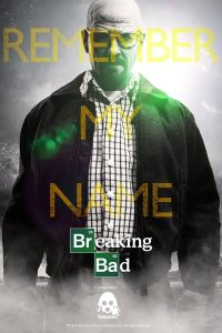 Breaking Bad Heisenberg By Threezero (1)