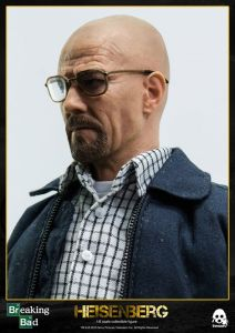 Breaking Bad Heisenberg By Threezero (10)