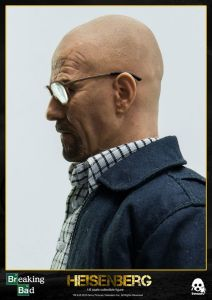 Breaking Bad Heisenberg By Threezero (11)