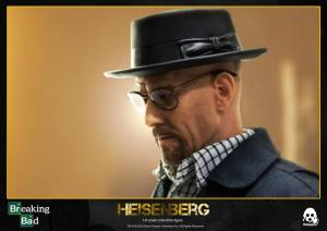 Breaking Bad Heisenberg By Threezero (12)